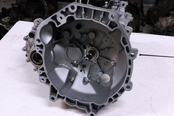 MINI COOPER 1.6 GS5-52BG